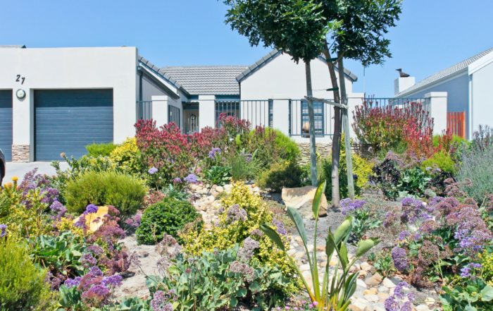 27 Prince Drive, Somerset Country Estate, Heritage Park, Somerset West