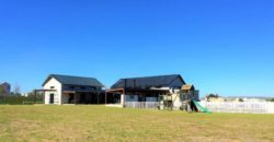 389 Kelderhof Country Village Estate, Somerset West