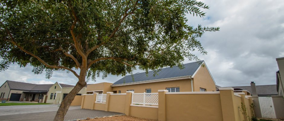 32 Queens, Somerset Country Estate, Heritage Park, Somerset West