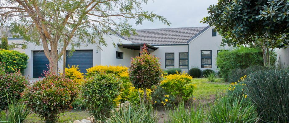 3 Queens Drive, Somerset Country Estate, Heritage Park, Somerset West