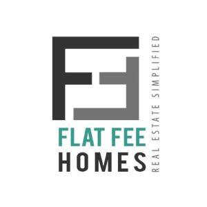 Flat Fee Homes