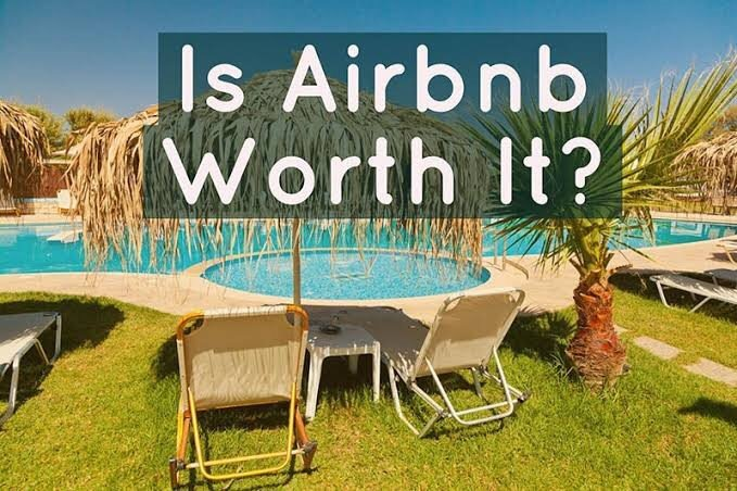 Is Airbnb right for me? How do I list my property with Airbnb?