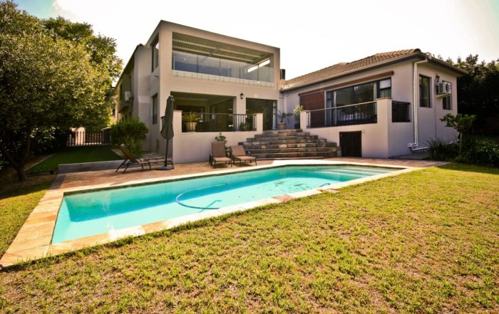 41 Dennegeur Crescent, Rome Glen, Somerset West