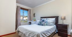 16 Monserrat, Sir Lowry's Pass Road, Pinehurst,  Somerset West