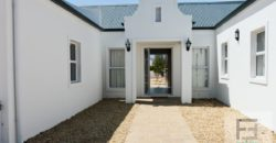 10 Virgo Lane, Croydon Vineyard Estate, Somerset West