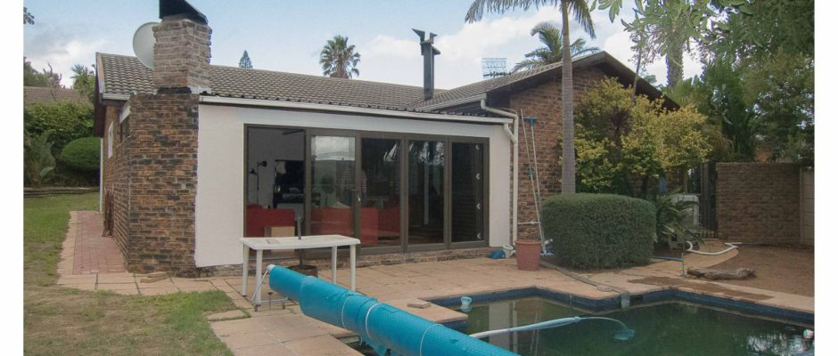 4 Kortgedacht Close, De Bran, Kenridge, Bellville