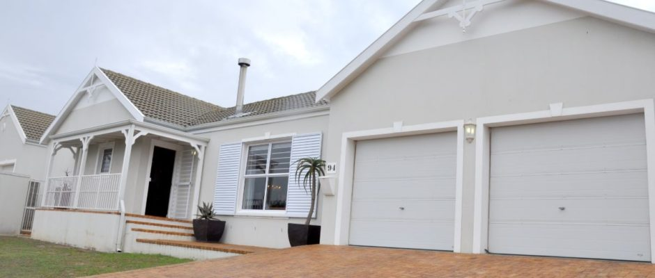 94 Hugenot Way, Oakwood Estate, Pinehurst, Durbanville