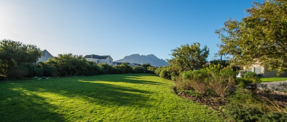 14 Queens Drive, Somerset Country Estate, Heritage Park, Somerset West