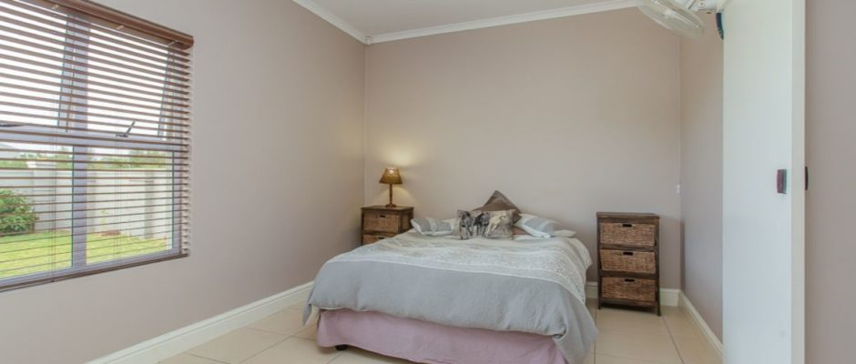 34 Prince Drive, Somerset Country Estate, Heritage Park, Somerset West