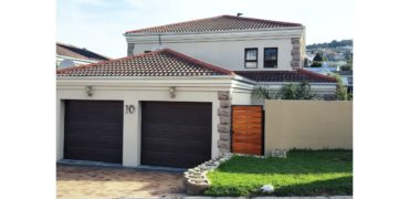 10 Barlinka Road, Boschendal Close, Van Riebeeckshof, Bellville