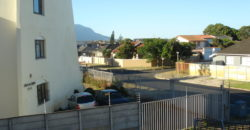 11 Meersig Close, Southfield, Cape Town