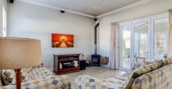 26 Queens Drive, Somerset Country Estate, Heritage Park, Somerset West