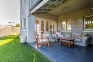 First impressions are the only impressions when selling your home