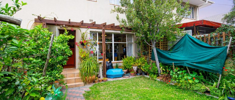 10 Oak Street, Audas Estate, Somerset West