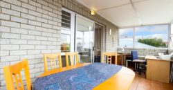 5 Kronen Close, Onverwacht, Strand