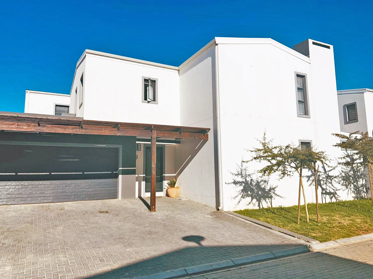 9 Cypress Street, Tanglewood Estate, Langenberg Heights, Kraaifontein