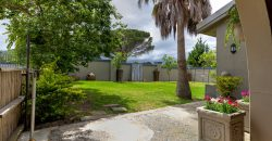 37 Nerina Avenue, Westridge, Somerset West