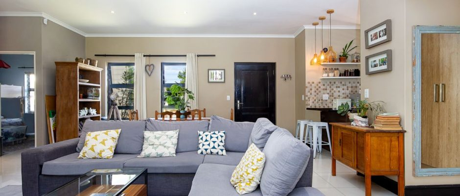 12 Earls Way, Somerset Country Estate, Heritage Park, Somerset West