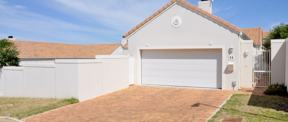14 Orion Way, Hillwood, Pinehurst, Durbanville