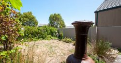 12 Chamberlain Drive, Somerset Country Estate, Heritage Park, Somerset West