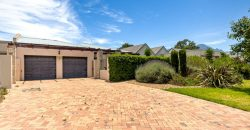 18 Duke Road, Somerset Country Estate, Heritage Park, Somerset West