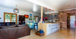 34 Via Tre Donne, Sir Lowry's Pass, Somerset West