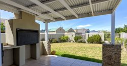 9 Baron Road, Somerset Country Estate, Heritage Park, Somerset West