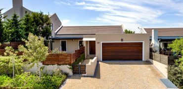 29 Shakespeare Road, Kelderhof Country Village, Somerset West