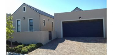 3 Hastings Road, Kelderhof Country Estate, Somerset West
