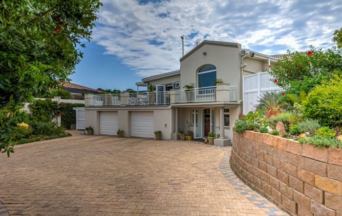 101B Hillcrest Road, Golden Hill, Somerset West
