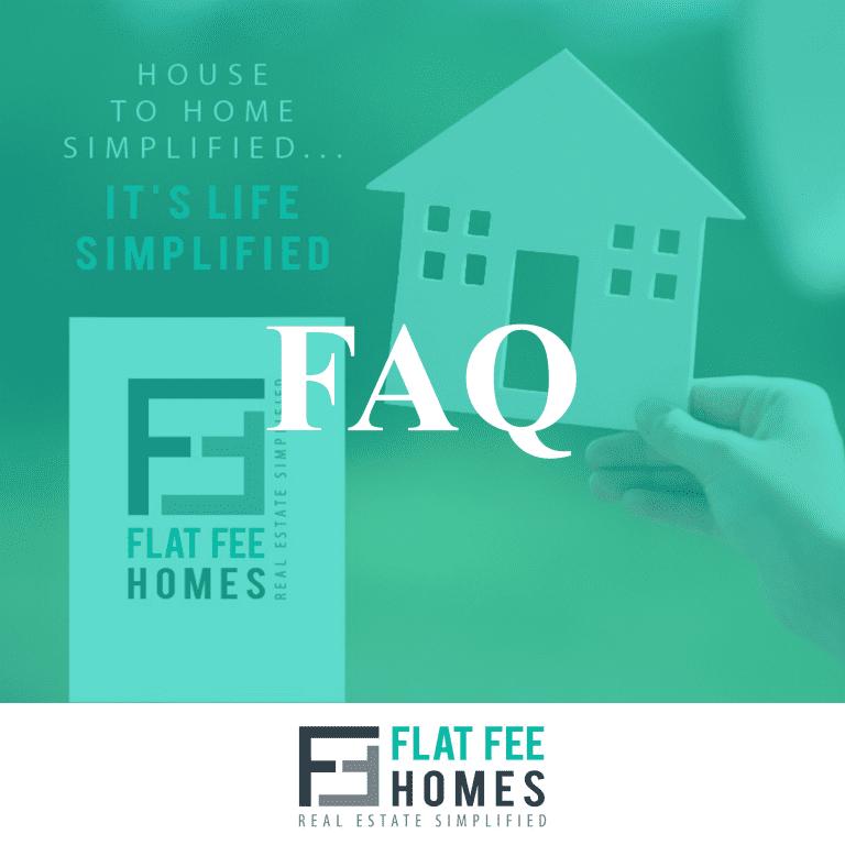 FFH-FAQ